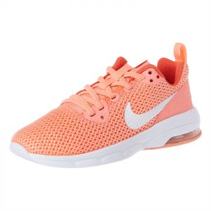 911240f595b Nike Air Max Motion Lw (Psv) Shoes For Kids