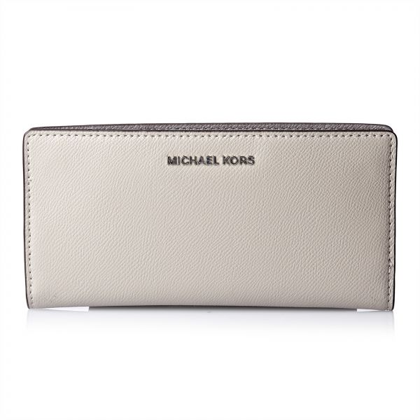 5903511eb712 Michael Kors Wallets: Buy Michael Kors Wallets Online at Best Prices ...