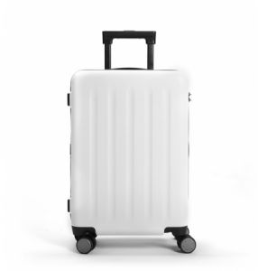 a00387d30a1 2019 Newest Xiaomi 90 20 Inch Points Intelligent Bluetooth Metal Spinner  Wheel Luggage Travel Suitcase Luggage Travel Bag Smart Phone Remote
