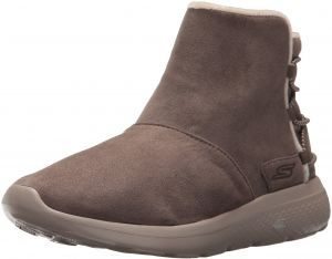 b3a5791ff2f0 Skechers Performance Women s on-The-Go City 2-Adapt Winter Boot