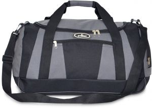 Everest Casual Duffel with Wet Pocket-Standard bdfe087e29aaf