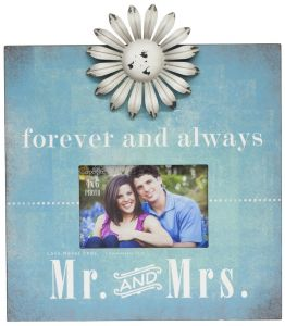 Carpentree Forever And Always Photo Frame 12 X 12 Souq Uae