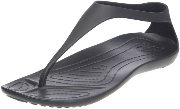 c8271a48f729b Sandals  Buy Sandals Online at Best Prices in UAE- Souq.com