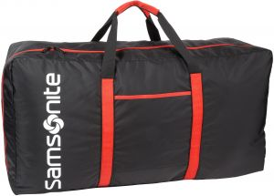 c0c4a0a2841 Duffle Bags  Buy Duffle Bags Online at Best Prices in UAE- Souq.com