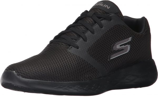 a8f20e70efe1 Skechers Athletic Shoes  Buy Skechers Athletic Shoes Online at Best ...