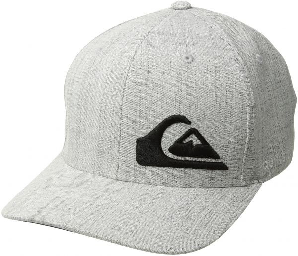 df3746331ef Quiksilver Men s Final Hat