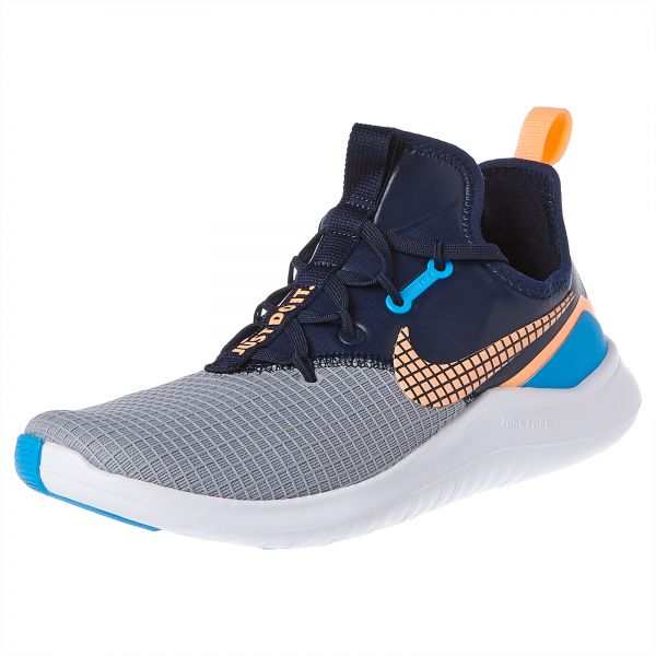 0fd05aa2678b Nike Free Tr 8 Neo Shoes For Women