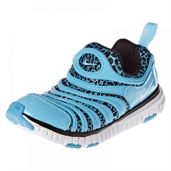 buy popular 63d08 f9939 Nike Dynamo Free Print (PS) Sneakers For Kids