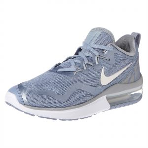 quality design f72ac c4613 Nike air Max Fury Shoes For Women