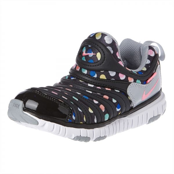 3bbfb0254894 Nike Dynamo Free Print (Ps) Shoes For Kids