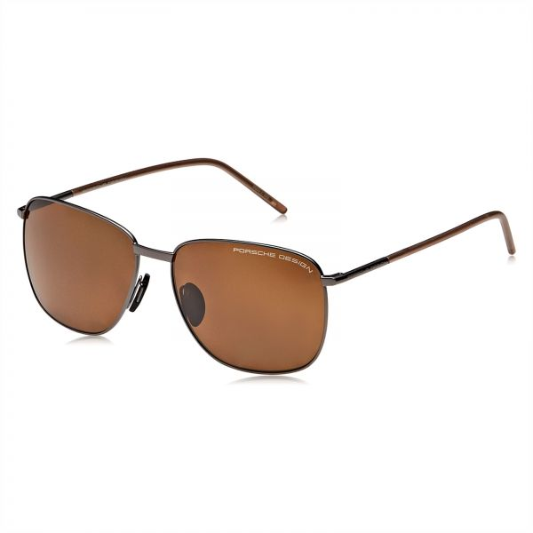 82b0b2b0fcb0 Eyewear  Buy Eyewear Online at Best Prices in UAE- Souq.com