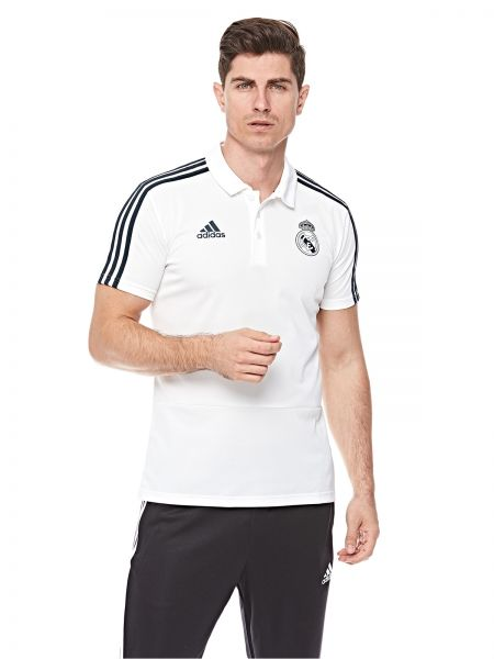 8abcde39 adidas Real Polo For Men | Souq - UAE
