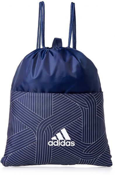 17bc8e9cdf69 Adidas 3S Gymbag Bags For Unisex. by adidas