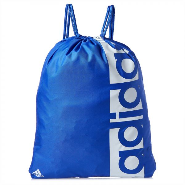 Adidas Backpacks  Buy Adidas Backpacks Online at Best Prices in ... 4ec7a41b74