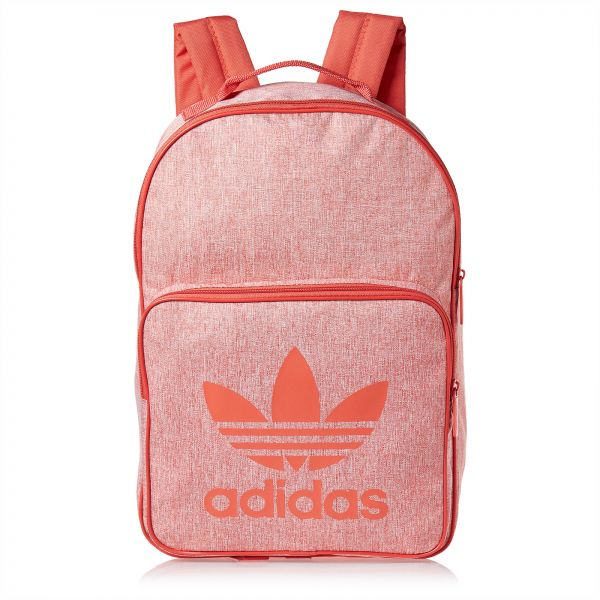 5128f614fb61 Adidas Backpacks  Buy Adidas Backpacks Online at Best Prices in UAE ...