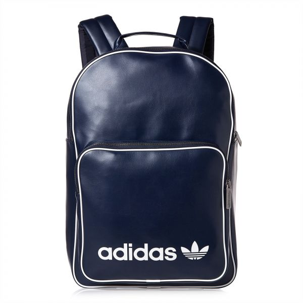 newest collection 5cc98 28ae9 Adidas Bp Clas Vint Bags For Unisex