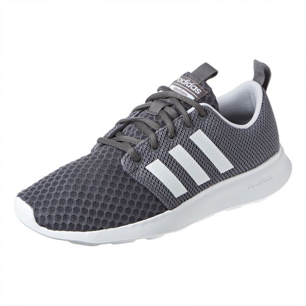 00bfce7ac998 Adidas Athletic Shoes  Buy Adidas Athletic Shoes Online at Best ...
