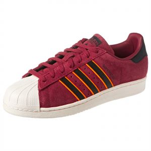 db1299e28dce Buy adidas superstar shoes   Adidas Originals,Adidas Superstar ...