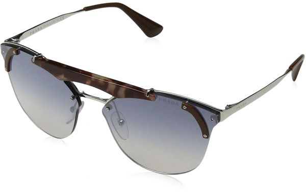 863635524a Prada Eyewear  Buy Prada Eyewear Online at Best Prices in Saudi ...