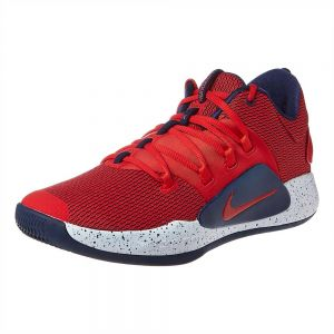 809a55db5ad Nike Hyperdunk X Low Basketball Shoes for Men