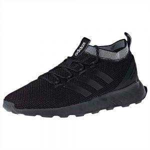 newest bec17 446a1 adidas QUESTaR RISE Sports Sneakers for Men