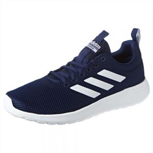 new concept 2c3cb 7808b Adidas LITE RACER CLN Running Shoes for Men