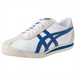 a4b15f9434 Asics TIGER CORSAIR SPORTS Unisex Sneakers