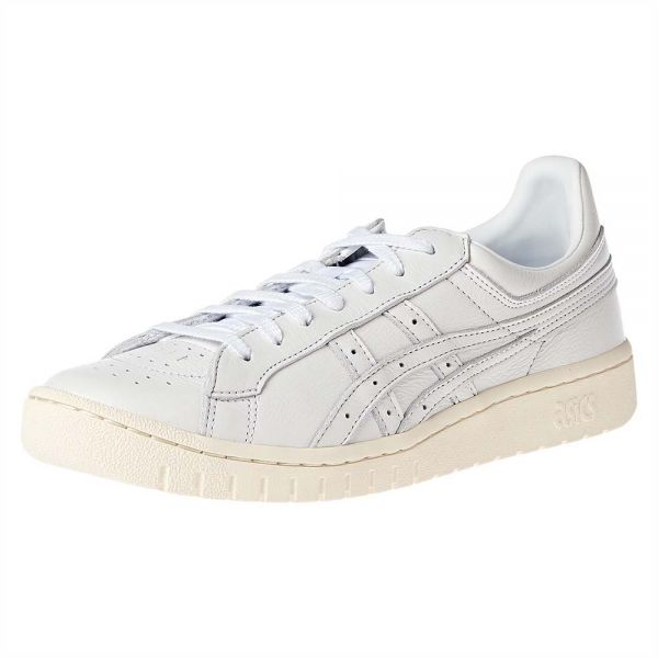 Asics ShoesBuy Prices Athletic At Shoes Best Online KJ3lFc1T