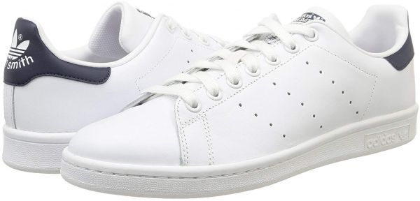 Adidas Shoes  Buy Adidas Shoes Online at Best Prices in UAE- Souq.com 5224b23c67a56