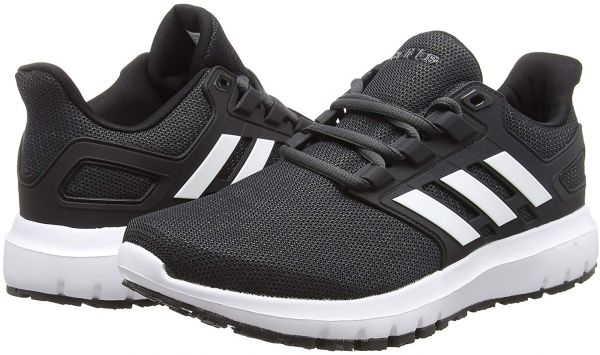 adidas Energy Cloud 2 Running Shoe for Men  4d539e2e8077d
