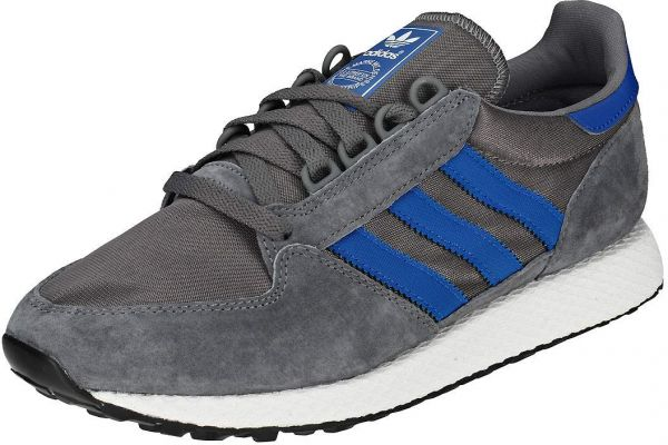 eee9689539b Adidas Shoes  Buy Adidas Shoes Online at Best Prices in UAE- Souq.com
