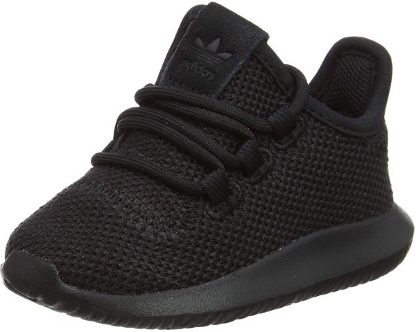 beauty dirt cheap detailed pictures adidas Originals Tubular Shadow C Training Shoes for Kids ...