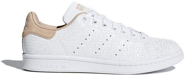 cb1cd9a1ad99 Adidas Stan Smith W Sneaker for Women
