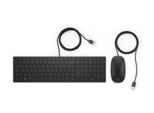 Buy ps4 keyboard mouse | A4tech,Dowin,Measy - Egypt | Souq com