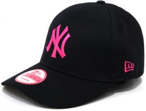 7ed0cb31dfd New York NY Baseball   Snapback Hat For Unisex
