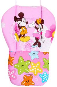 Honey Mickey Mouse High Chair High Chairs