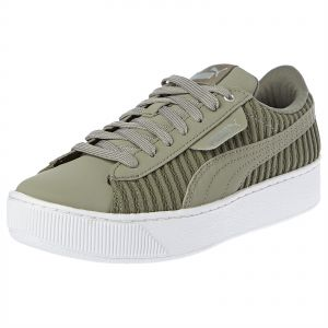 b29a445c541 Puma Sports Sneakers Shoe For Women