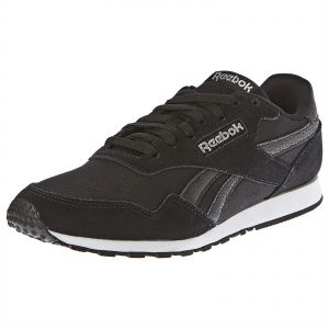 cd4a8e8e590 Reebok Classic Royal Ultra SL Sneaker For Women