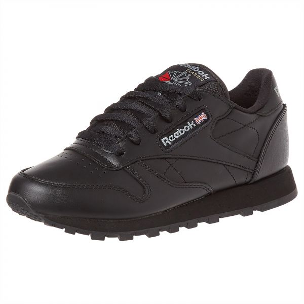 65bf4075d25 Reebok Classic Leather Sneakers for Women