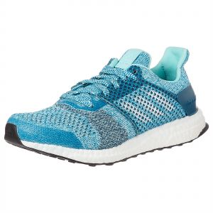 outlet store 4d5f5 f484d Adidas UltraBOOST ST Sneaker for Women