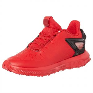 b7744cde7d285 adidas Sports Sneakers Shoe For Unisex