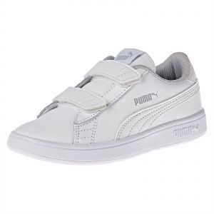 ed40c0915021 Puma Smash V2 INF Sneaker For Kids