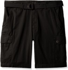 38d4c367ea Buy american ecko casual cargo shorts | Fifty Two,Sports 52 Wear ...