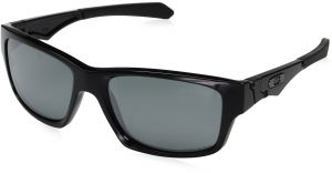 1d89294100d Oakley Men s Jupiter Polarized Square Sunglasses