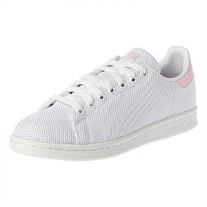 lacoste stan smith