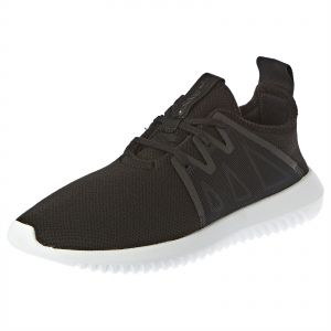 size 40 c4ad3 3a534 adidas Originals Tubular Viral 2 Sneaker for Women