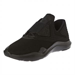 b2b35a8f8077 Nike Jordan Relentless Basketball Sneaker For Men
