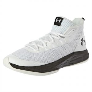 4b4cf45f0b4 Shop basketball shoes at Under Armour
