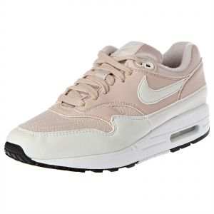 sports shoes 71106 1a130 Nike air Max 1 Shoes For Women
