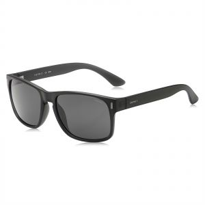 645f5a7624c5 Esprit Wayfarer Sunglasses for Women - Grey Lens